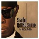 Shabba Ranks - Caan Dun (the Best Of Shabba)