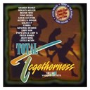 Althea & Donna / Beenie Man / Bounty Killer / Cobra / Filco Ranks / Galaxy P / General Degree / Jigsy King / Lady Saw / Little Kevin / Louie Culture / Papa San & Lady G / Shabba Ranks / Tony Rebel / Total Togetherness Vol. 4 - Total togetherness vol. 4