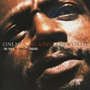 Gregory Isaacs - One man against the world