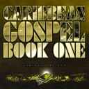 Barbara Jones / Carlene Davis / Claudelle Clarke / George Banton / Hopeton Lewis / Joseph Niles / Owen Gray / Pam Hall / Sanchez / Shine The Light - Caribbean gospel: book one