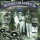 Admiral Bailey / Admiral Tibett / Al Campbell / Anthony Malvo / Chaka Demus / Clevie / Colin Roach / Courtney Melody / Daddy Lizard / Dean Fraser / Dominic / Don Angelo / Echo Minott / Flourgon / Frankie Paul / Gregory Isaacs / Home T. / Horace Andy / Josey Wales / King Jammy / Lecturer / Leroy Gibbons / Little John / Little Twitch / Lt. Stitchie / Ninjaman / Pinchers / Red Dragon / Shabba Ranks / Sister Charmaine / Steely / Tiger / Trevor Sparks - King jammy's: selector's choice vol. 3