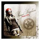 Tanya Stephens - Rebelution