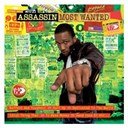 Assasin / Assassin - Most wanted