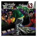 Compilation - Strictly The Best Vol. 43