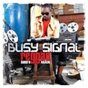 Busy Signal - Reggae dubb'n again