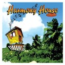 B. Anthony / Beres Hammond / Black Sugar / Don Ricardo / Ginja / Half Pint / Harmony House Verse 1 / Jah Cure / Louie Culture / Natural Black / Prince Malachi / Robert Ffrench / Saba / Sizzla / Tony Curtis - Harmony house verse 1