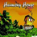 Aj. Brown / Beres Hammond / Harmony House Verse 2 / Jah Cure / Jah Mali / Jah Mason / Jimmy Riley / Mr Easy / Natural Black / Nicola Tucker / Richie Stephens / Robert Ffrench / Sonia Collymore / Unico / Yogie - Harmony house verse 2