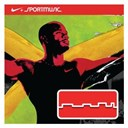 Asafa Powell: Train For Speed / Barrington Levy / Half Pint / Ll Cool J / Mavado / Rayvon / Rupee / Sean Paul / Shaggy / Sister Nancy / Tami / Wayne Marshall / Wayne Wonder / Zumjay - Asafa powell: train for speed