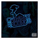 Black Ryno / Bounty Killer / Bramma / Chimney Records Presents / Flexx / Jah Vinci / Laden / Mavado / Stein / T'nez / Vybz Kartel - Chimney records presents