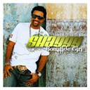 Shaggy - Bonafide girl