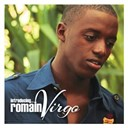 Romain Virgo - Introducing... romain virgo