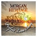 Morgan Heritage - Perfect love song - single