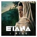 Etana - On my way