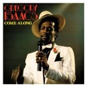 Gregory Isaacs - Come along