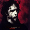 Yves Desrosiers - Volodia