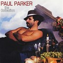 Paul Parker - The collection