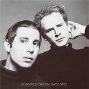 Art Garfunkel / Paul Simon - Bookends