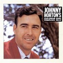 Johnny Horton - Johnny horton's greatest hits