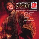 Julia Migenes - Kismet - a musical arabian night