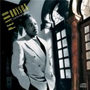Peabo Bryson / Regina Belle - Can you stop the rain