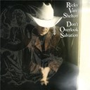 Ricky Van Shelton - Don't overlook salvation
