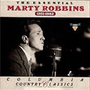 Marty Robbins - The essential marty robbins  1951-1982