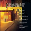 John Barry - Moviola