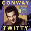 Conway Twitty - Super hits