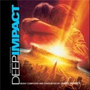 James Horner - Deep impact - music from the motion picture