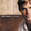 Ricky Martin - Sound loaded