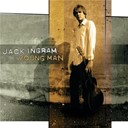 Jack Ingram - Young man