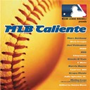 Compilation - MLB Caliente