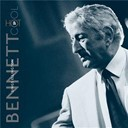 Tony Bennett - Bennett sings ellington / hot and cool