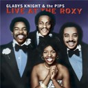 Gladys Knight &amp; The Pips - Live at the roxy