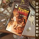 Toto - Tambu