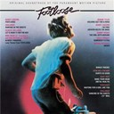 Bonnie Tyler / Deniece Williams / Karla Bonoff / Kenny Loggins / Mike Reno / Moving Pictures / Quiet Riot / Shalamar - Footloose (15th anniversary collectors' edition)
