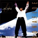 Jon B - Bonafide