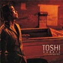 Toshi Kubota - Nothing but your love
