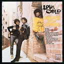 Diana Ross / The Supremes - Love child
