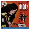 David Lindley - Win This Record
