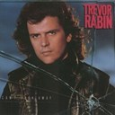 Trevor Rabin - Can't look away