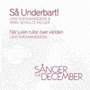 Irma / Uno - S&aring; underbart! (dmd)