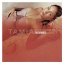 Tamia - Officially missing you (rizzo sexy radio-apple exclusive)