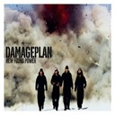 Damageplan - Pride (internet single)