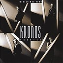 Kronos Quartet - Winter was hard