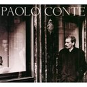 Paolo Conte - The Best Of Paolo Conte