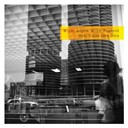 Wilco - Alpha mike foxtrot: rare tracks 1994 - 2014