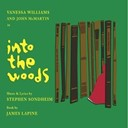 Stephen Sondheim - Into the woods