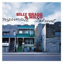 Billy Bragg / Wilco - Mermaid avenue