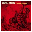Ry Cooder - Chavez ravine